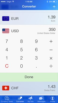 SwaappEx a brilliant platform app to swap currencies with family, friends and other users and skip the banks and exchange offices commissions and hidden fees. Travel Money, Messages, Offices, Itunes, Banks, Connection, Platform, App, Ui Design