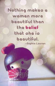 #quotes #beauty