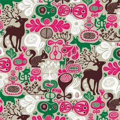 xx..tracy porter..poetic wanderlust...- deer-Helen Dardik