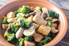 13 Maneras de comer champiñones que te vas chupar los dedos Real Food Recipes, Vegetarian Recipes, Cooking Recipes, Healthy Recipes, Deli Food, Good Food, Yummy Food, Mushroom Recipes, Grilling Recipes