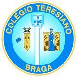 Colégio Teresiano de Braga