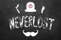 Neverlost By MagicHands Studio