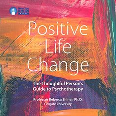 Find the Right Therapy Psychodynamic Psychotherapy, List Of Resources, Relationship Challenge, Cognitive Behavioral Therapy, Experiential, Positive Life, Audiobook, Counseling, About Me Blog