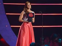 CMT : 2014 CMT Music Awards : June 4, 8/7c : Country Music Videos Awards Show - June 4, 2014 http://www.cmt.com/cmt-music-awards/