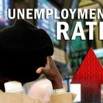 Unemployment Numbers and Overcoming them