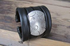 #cuff #cuffs #bracelet #bracelets #leather_cuff #leather_bracelet #jewelry #leather_jewelry #genuine_leather #jewellery #jewels #jewelrydesign #luxury #handmade #handmadedesign #design #fashion #esty #style #stylish #women #beautiful #leathergoods #accessories #art #trend #trendy #leathercraft #leatheraccessories #turquoise