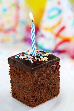 "Never Say ""Happy Birthday"" Too Earlygoodhousemag Birthday Wish For Husband, Happy Birthday Sister, Happy Birthday Images, Happy Birthday Greetings, 21 Birthday, Birthday Cake, Sarcastic Birthday Wishes, Birthday Wishes Messages, Birthday Wishes For Friend"