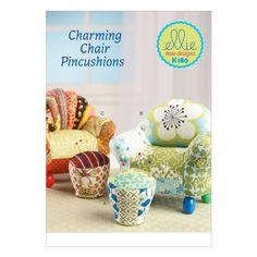 Mccall Pattern K0180 One Size O-Kwik Sew Pattern