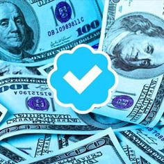 ¿Sabías qué Twitter puede salir a la bolsa de valores? - http://www.entuespacio.com/sabias-que-twitter-puede-salir-la-bolsa-de-valores/
