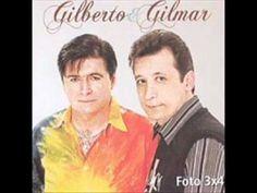 Gilberto e Gilmar- Foto 3 x 4