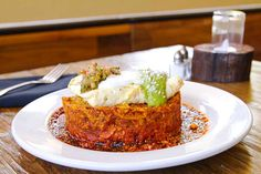 Anepalco's Cafe Has Le Mexique - OC Weekly -Orange - 2 locations. Check menus and times