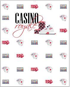 Casino 27605 - sign11.com