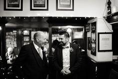 Pat Short's Pints, Wedding Day, People, Pint Glass, Pi Day Wedding, Marriage Anniversary, Wedding Anniversary, Folk