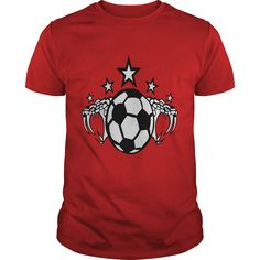 soccer cobra snake logo sports T-Shirts 1 (Copy)  #gift #ideas #Popular #Everything #Videos #Shop #Animals #pets #Architecture #Art #Cars #motorcycles #Celebrities #DIY #crafts #Design #Education #Entertainment #Food #drink #Gardening #Geek #Hair #beauty #Health #fitness #History #Holidays #events #Home decor #Humor #Illustrations #posters #Kids #parenting #Men #Outdoors #Photography #Products #Quotes #Science #nature #Sports #Tattoos #Technology #Travel #Weddings #Women