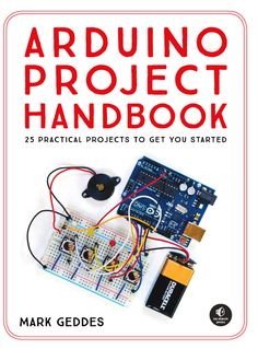 Electronics Projects, Diy Electronics, Best Arduino Projects, Iot Projects, Robotics Projects, Electronics Accessories, Arduino Books, Learn Robotics, Arduino Programming