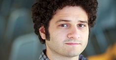 Dustin Moskovitz | Photo courtesy of Asana. Worth: Around $9.3 billion  Age: 31  How he made his billions: Another youngin' gilded by Facebook's popularity, Moskovitz worked on the site in its early stages with Zuckerberg. He went on to co-found Asana.    Read more: http://www.bankrate.com/finance/investing/youngest-billionaires-1.aspx#ixzz3qBFnmfoJ  Follow us: @Bankrate on Twitter | Bankrate on Facebook
