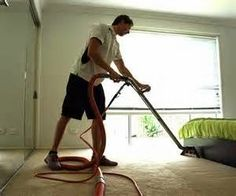 Summary: Lots of people do not completely understand the value of carpet cleaning as well as just how it could function to boost their h. Steam Clean Carpet, How To Clean Carpet, Rug Cleaning, Steam Cleaning, Clifton Park, Carpet Cleaners, Cleaning Service, Clean House, Home Appliances