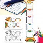 School+Schedule+–+giraffe