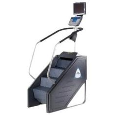 StairMaster SM916 StepMill, (step machines, mini stepper, stepper, exercise stepper, worth the money, fitness, intense, portable, exercise machine, do not purchase this item)