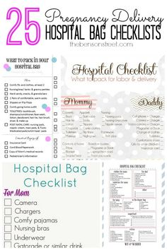 Birth Plan Template 20 Download Free Documents In Pdf