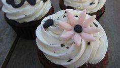 coffee cupcake recipe