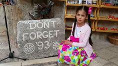 "3,845 Beğenme, 28 Yorum - Instagram'da Isabella Damla Guvenilir (@isabelladamlaguvenilir): ""Do not forget 93 #Repost @incigulen with @repostapp ・・・ ️#bosniaherzegovina #bosnia #mostar…"""