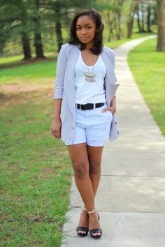 StyleLust Pages