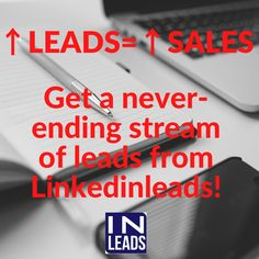 Visit today & learn how to get unlimited leads!!   #marketing #leadgeneration #businessleads #salesleads #calgary #edmonton #toronto #vancouver #yyc #yeg #yyz #yvr Lead Generation, Calgary, Equality, Vancouver, Toronto, Canada, How To Get, Led, Marketing