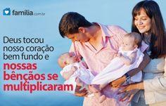 Familia.com.br | Como #organizar uma #bolsa para #bebes #gemeos. #parentalidade #filhosgemeos