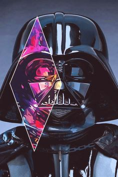 Find out Darth Vader Star Wars Hd Wallpaper Android On High Quality Wallpaper on Sotoak. Star Wars Fan Art, Star Wars Room, Hd Wallpaper Android, Star Wars Wallpaper, Gaming Wallpapers, Darth Vader Poster, Star Wars Poster, Darth Vader Artwork, Star Wars Pictures
