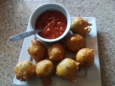 Sweet Corn Bhajia With Srf recipe by Naseema Khan (zulfis) posted on 29 Jul 2019 . Recipe has a rating of by 1 members and the recipe belongs in the Savouries, Sauces, Ramadhaan, Eid recipes category Chana Flour, Eid Food, Food Categories, Sweet Corn, Coriander, Chutney, Heavenly, Potatoes