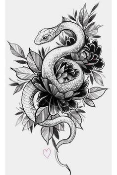 Mini Tattoos, Cute Tattoos, Leg Tattoos, Beautiful Tattoos, Body Art Tattoos, Small Tattoos, Tattoos For Guys, Tattoos For Women, Rosen Tattoo Cover Up