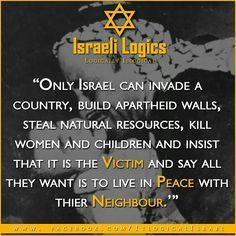 #Free Palestine