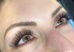 Paris Nails, Eyelash Growth, Image Skincare, Makeup To Buy, Healthy Skin Care, Animal Tattoos, Wedding Humor, Facial Cleanser, Eyelash Extensions