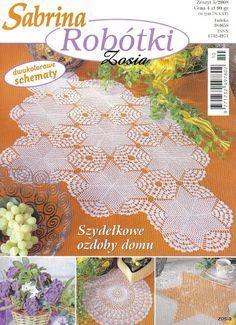 Sabrina Robotki 5 2008 - רחל ברעם - Picasa Web Albums