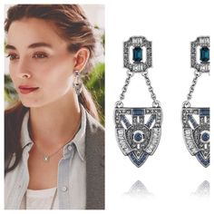 Shop new fall looks at my boutique! Labor Day sale going on now! Www.chloeandisabel.com/boutique/jenwinegarden