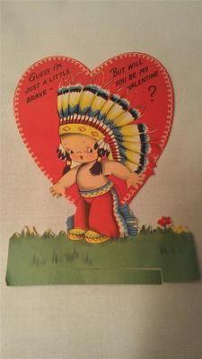 valentine's day xbox 360