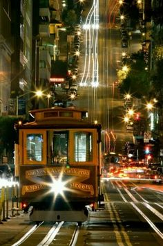 San Francisco-school field trips, the zoo, Fisherman's Wharf, shopping, Nutcracker Ballet, driving a stick shift on those streets, restaurants, dates, prom, so many great times there!