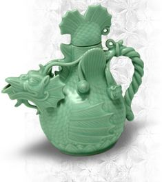 1000 Images About Dragon Tea Pots On Pinterest Tea Pots Dragon And Chinese Dragon