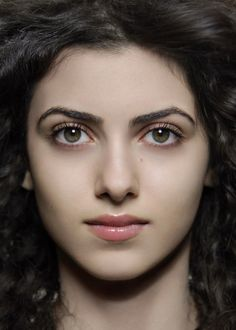 Armenians (Armenian: հայեր, hayer [hɑˈjɛɾ]) are an ethnic group native to the Armenian Highland. The Republic of Armenia and the unrecognized de facto independent Nagorno-Karabakh Republic are the two countries where Armenians form a majority, both with a nearly homogeneous population. Because of a wide-ranging and long-lasting diaspora, an estimated total of 5-7 million people of full or partial Armenian ancestry live outside of Armenia. As a result of the Armenian Genocide, a large number…