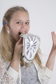 Varvara Sokolova (born April 26, 2001) is an Russian child model and actress. President Kids