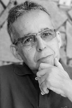 >>>Cheio de Arte: Morre Antônio Carlos Viana