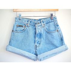 Obsessed with the whole '90's high waisted jeans' thing