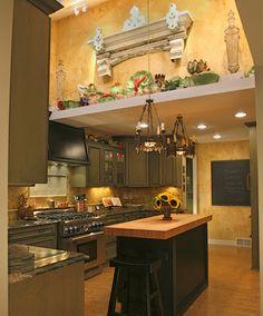 110 Best Custom Kitchens Images Custom Kitchens Birmingham