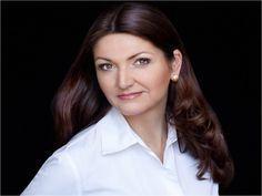 Steigenberger Hotels: Sylvia Schnelle becomes Vice President of Business Development #luxuryhotels