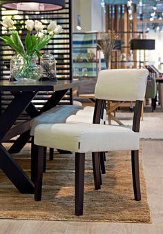 Toro Dining Chair | Furninova