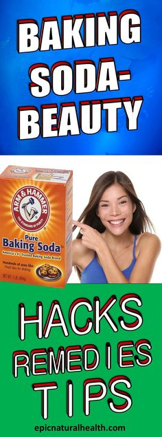 Baking soda shampoo it ll make your hair develop like it is actually magic! drinkingbakingsodawater baking soda shampoo it is going to make your hair develop like it isbaking soda bakingsodashampooforcurlyhair bakingsodashampoorecipe Baking Soda For Acne, Baking Soda Uses, Baking Soda Shampoo, Baking Soda Drain Cleaner, Diy Beauty, Beauty Hacks, Beauty Tips, Beauty Ideas, Drinking Baking Soda