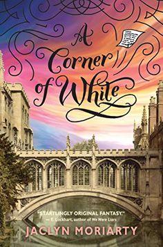 A Corner of White (The Colors of Madeleine, Book 1): Book... https://www.amazon.com/dp/0545397367/ref=cm_sw_r_pi_dp_x_GVcDybQ3GD7W2