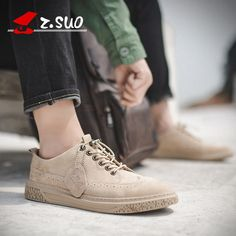 Adidas Element Refresh,CG5782 Adidas NEO Cf Refresh Mid Trend Sports Running Leisure Shoe