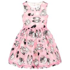 db42a100febb 1127 Best children dresses images in 2019